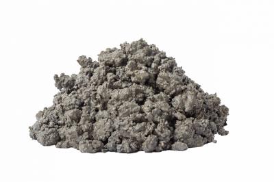Бетон в сургуте купить цены крост бетон москва