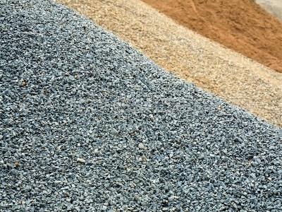 Купить щебень песок бетон бурение в бетоне москва