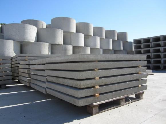 Железобетонные изделия в ассортименте шатурский железобетонный завод